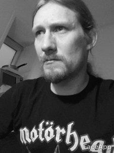 Morten Padbjerg Andersen